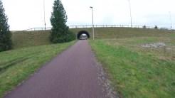 PontThinat_avGastonGalloux_tunnel1