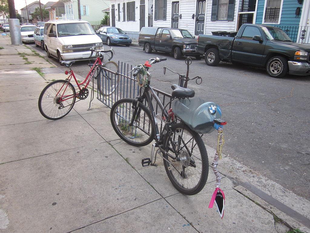 1024px-Port_Street_Bikes