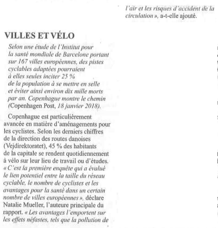 Presse_LeMondediplomatique_février2018