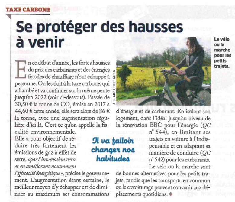Presse_QueChoisir_février2018