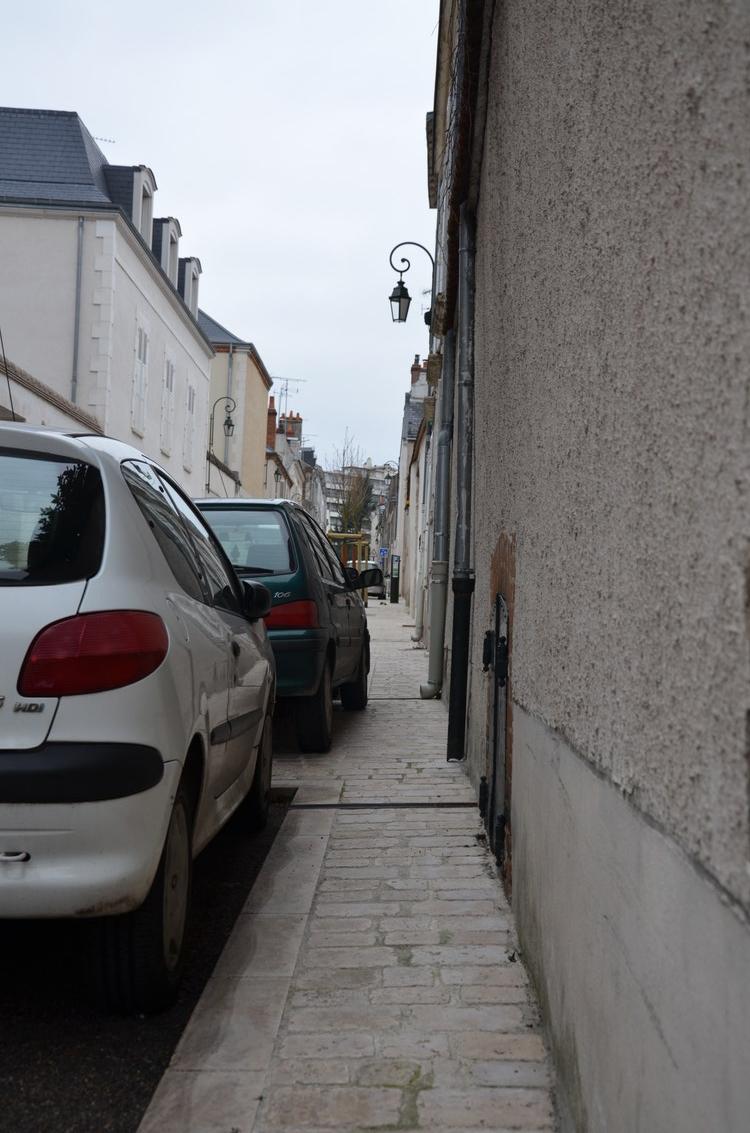 ruedeLimare_trottoir.jpg