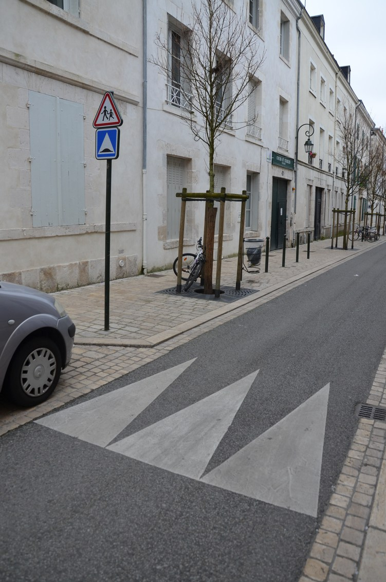 ruedesGrandsChamps_plateau.jpg