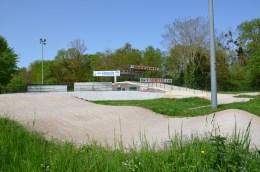 BMX_terrain2