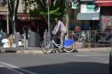 Marseille_à_vélo2