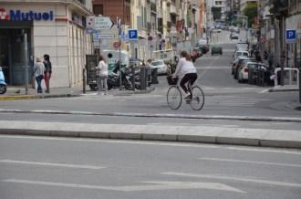 Marseille_à_vélo3
