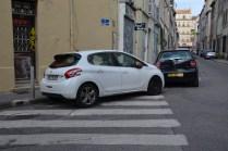 Marseille_GCUM2