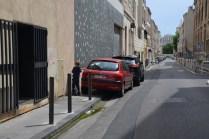 Marseille_GCUM3