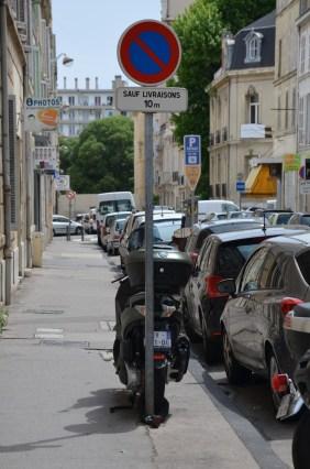 Marseille_GCUM4
