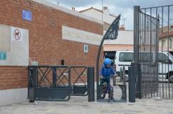 Marseille_parc26C_entrée