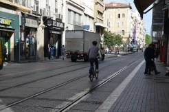 Marseille_tram1