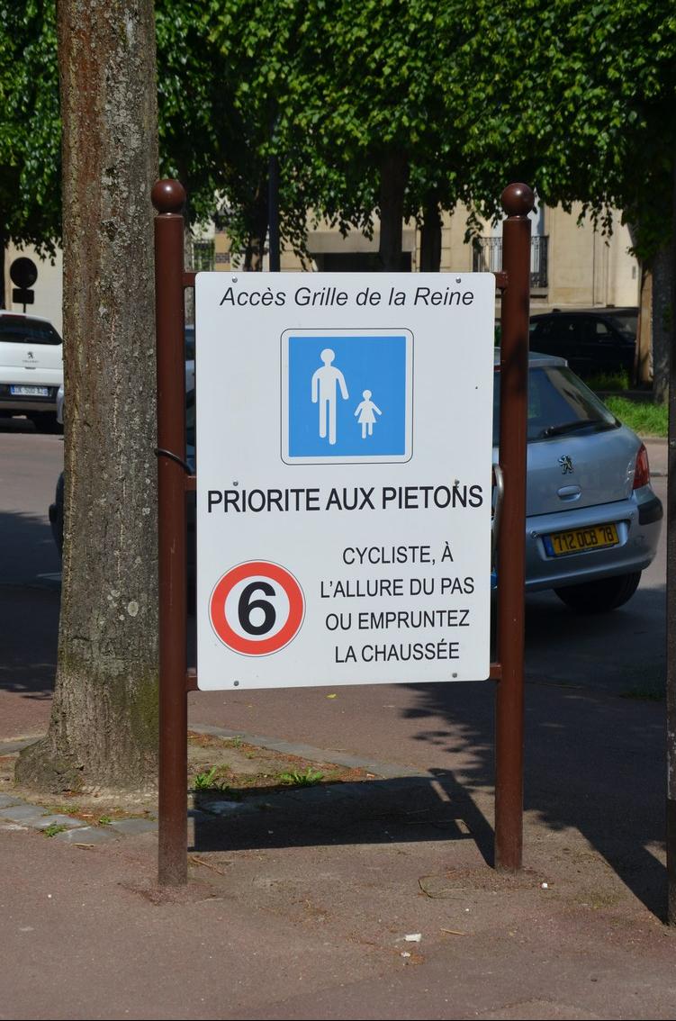 Versailles_panneau