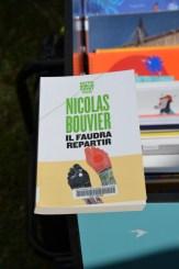 bibliocyclette_livre1