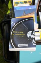 bibliocyclette_livre3