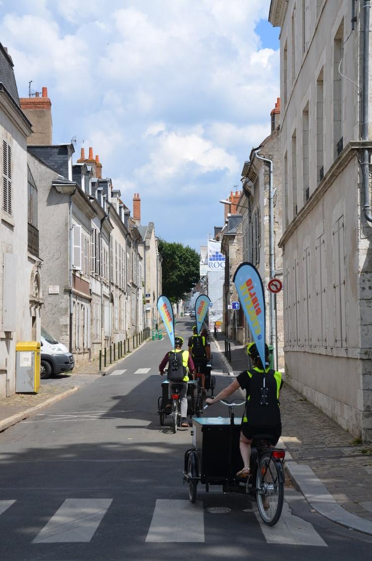 bibliocyclette_trajet7_rueBourdonBlanc