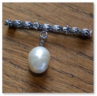 jeanne-danjou-bijou-paris-broche-perles-ancien-vintage-7