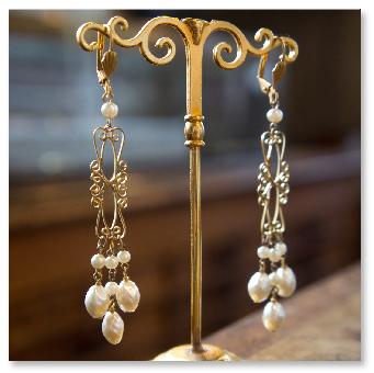 jeanne-danjou-bijou--paris-perle-ancienne-baroque-filigrane-serie-7
