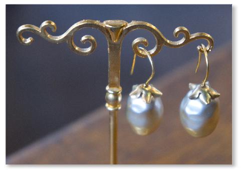 jeanne-danjou-bijou--paris-perle-ancienne-nacre-baroque-serie-5