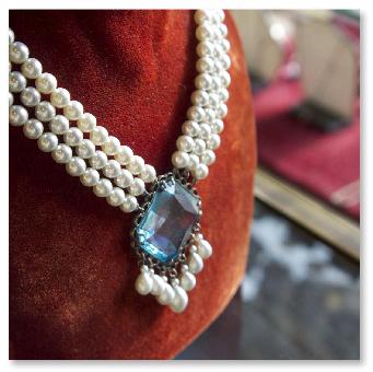 jeanne-danjou-bijou-paris-perles-ancien-annees-30-vintage-4
