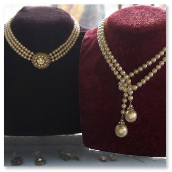 jeanne-danjou-bijou-paris-sautoir-bayadere-rangs-perles-ancien-vintage-5