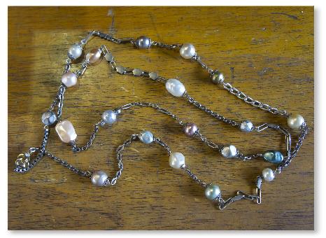 jeanne-danjou-bijou-paris-sautoir-perles-anciennes-nacree-vintage-piece-unique-2