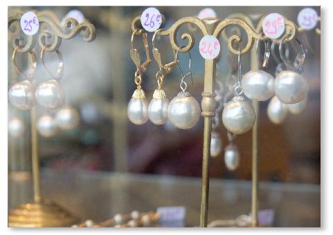 jeanne-danjou-bijou-perle-ancienne-baroque-nacree-dormeuse-serie-10