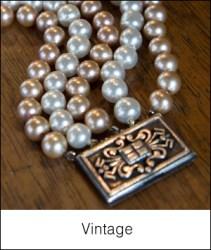 jeanne_danjou_paris_bijou_perles_anciennes_vintage