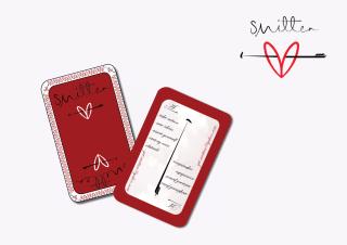 smitten-CARDS