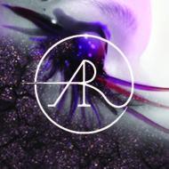 Anna Rosa logo squares