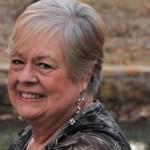Jeanne Messick Loidolt