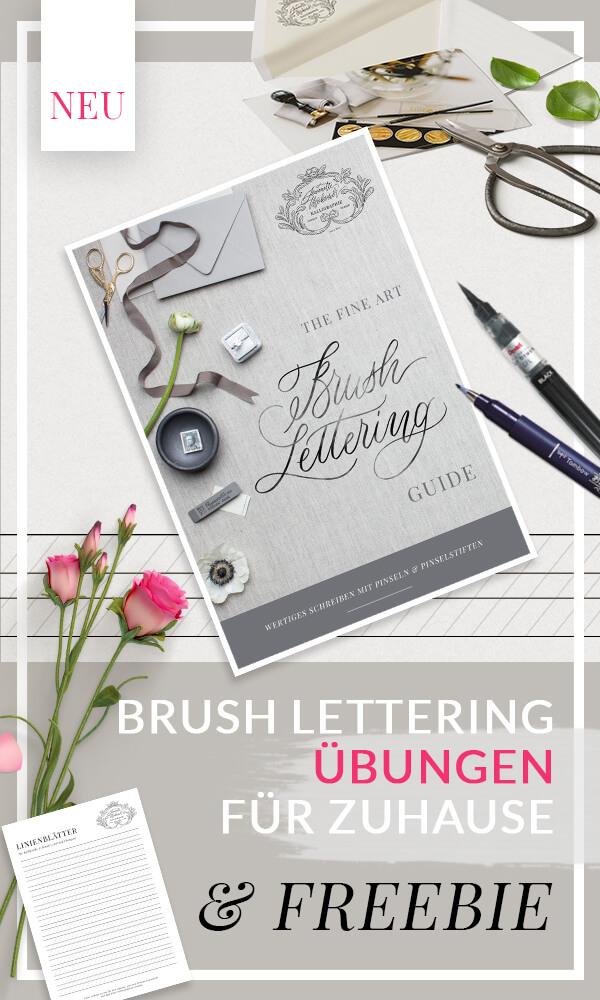 https://jeannettemokosch.com/produkt/download-uebungsheft-brushlettering/
