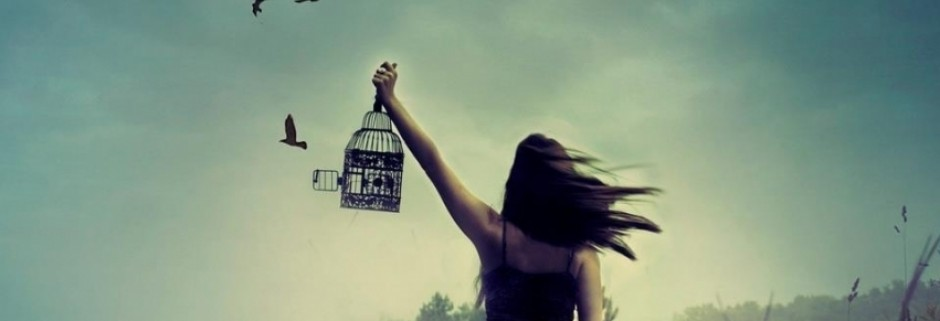 https://i1.wp.com/jeannevb.com/wp-content/uploads/2013/09/cropped-birds-fly-to-freedom-girl-opening-cage_zps2e2b79b7.jpg