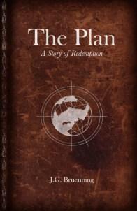theplan