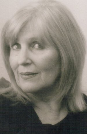 Jeannie Van Rompaey