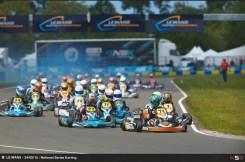 Jean Le Mans NSK 2015-9-12 0004