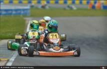 Jean le Mans 2015-9-12 0016