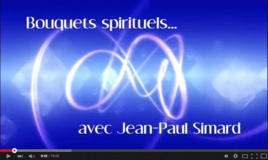 screenshot-www.youtube.com 2015-08-01 15-40-22
