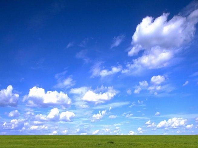 696-nuage-WallFizz
