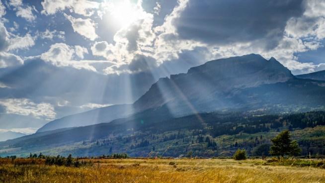 6221-perce-du-soleil-WallFizz