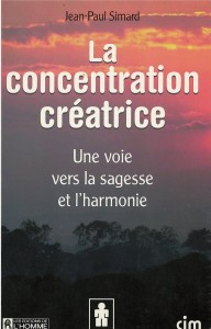 ConcentrationCreatricepsd2