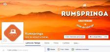 https://www.facebook.com/BlogRumspringa?ref=hl