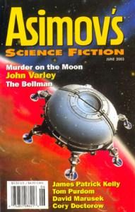 Asimov_June03