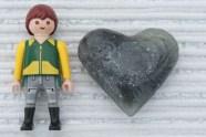 cœur réf:coeur1 30€