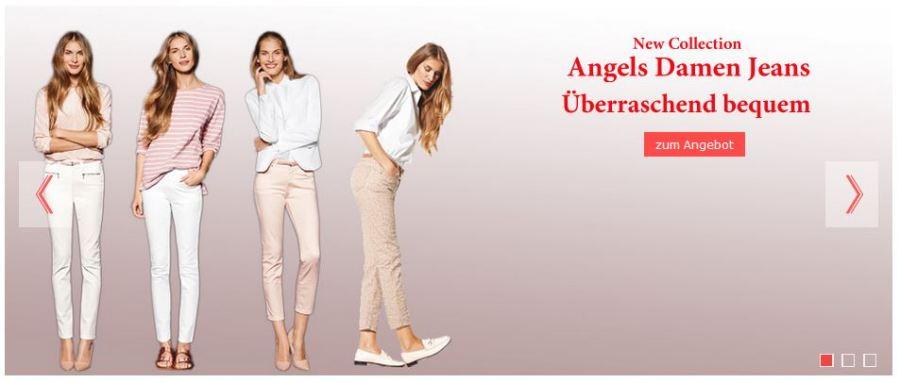 jeans-meile-günstig-shoppen