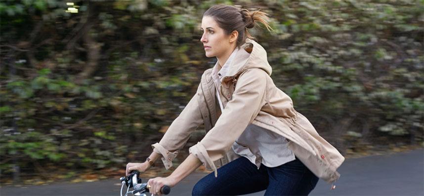 regenjacke-zum-fahrradfahren