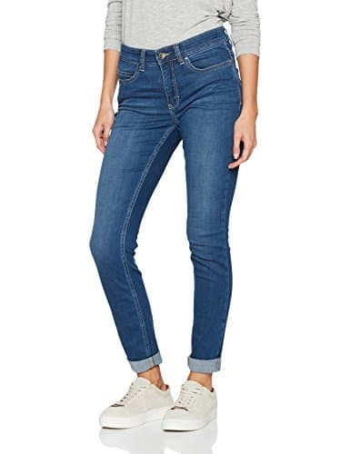 Mac Jeans Dream Skinny