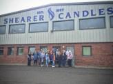 shearer-candles-7