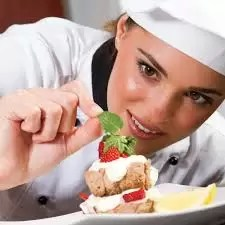 Culinary Arts Instructor Needed    Jean Simpson Personnel Services Large client in need of a Culinary Arts Instructor   40 50K   Benefits   Give Britney a call at 869 3494 for more details