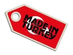 Секрет турецкого качества