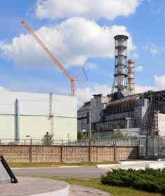 Chernobyl-768x415