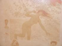 5 Paysage 1897